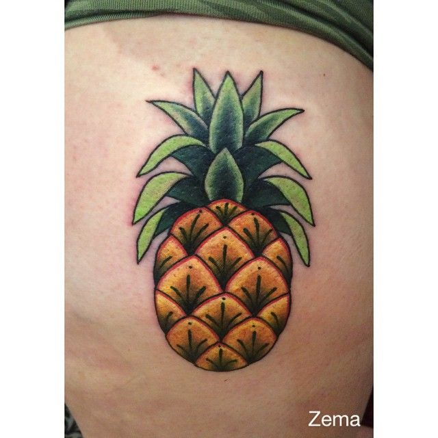 100 small traditional filler tattoos small best 25 for How soon can you get a tattoo removed
