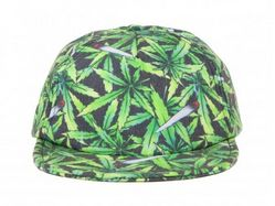 Weed clothing  - http://potterest.com/pin/weed-clothing/