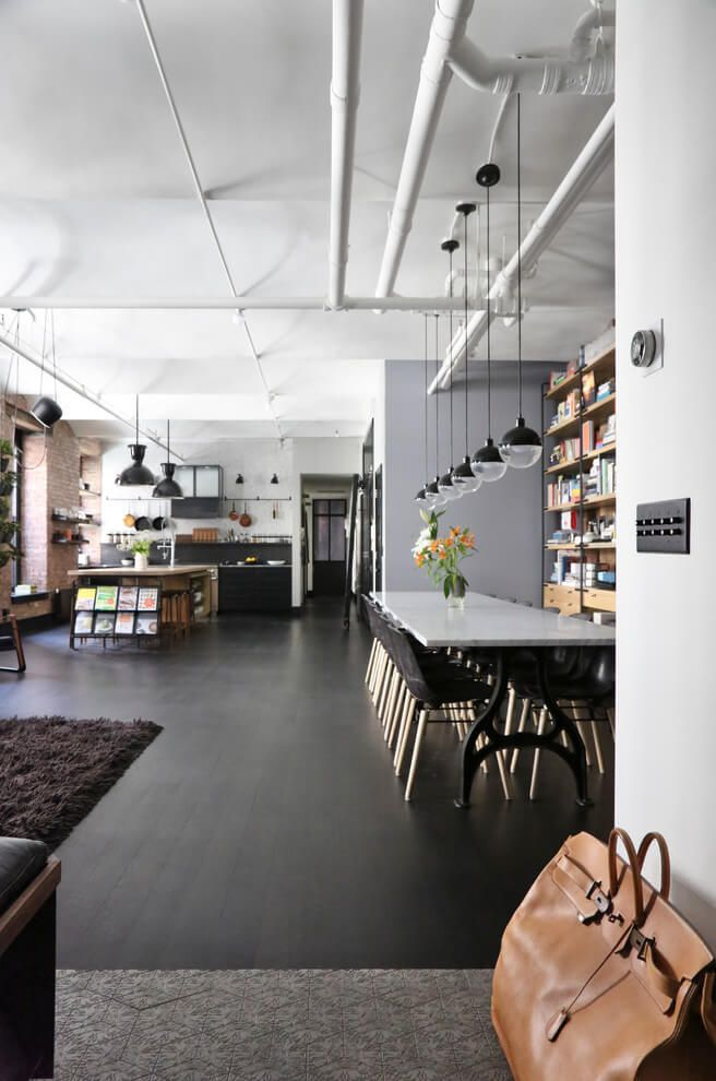Industrial Studio Apartment best 25+ industrial apartment ideas that you will like on