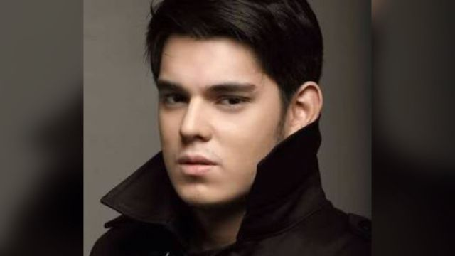 "Former Kapuso actor and model Richard Gutierrez officially signed contract with ABS-CBN Kapamilya Network on Wednesday, May 30, 2017. Richard will also join the cast of the much anticipated return of the horror-action fantasy drama series ""La Luna Sangre (The blood Moon)."" He will join Kathryn Bernardo, Daniel Padilla and John Lloyd Cruz. This also marks the reunion of his longtime loveteam in GMA Network, Angel Locsin. La Luna Sangre (Spanish for The Blood Moon) is an upcoming Philippine…"