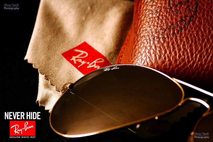 Best Ray Ban Jackie Ohh RB136 Black Red Frames Grey Lens  Onsale