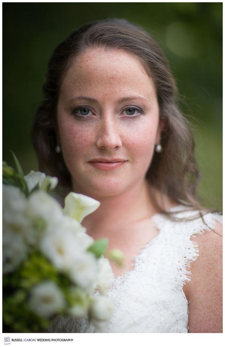116 best caron wedding photography brides images on
