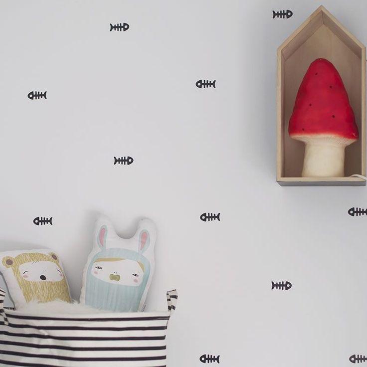 Die besten 25+ Fischgräten wand Ideen auf Pinterest Wand - fliesenmodelle wohnzimmer