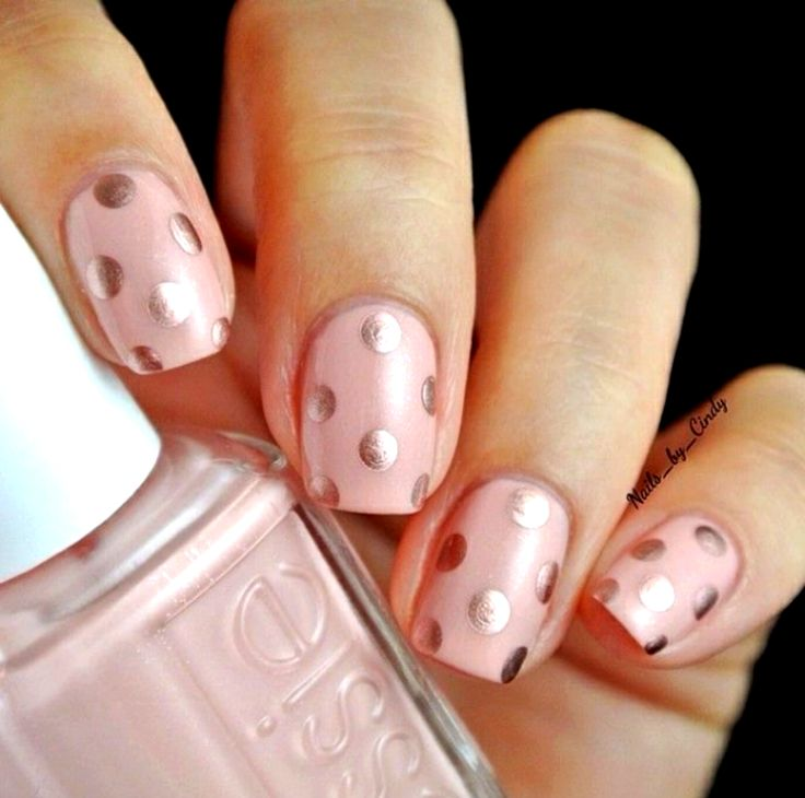 The 25 best fabulous nails ideas on pinterest best acrylic if you are thinking to give your nails a fabulous nail art these are some prinsesfo Image collections