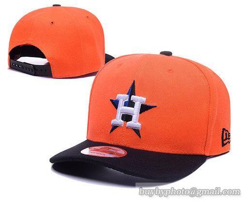 houston astros baseball caps online wholesale curved brim classic retro hats