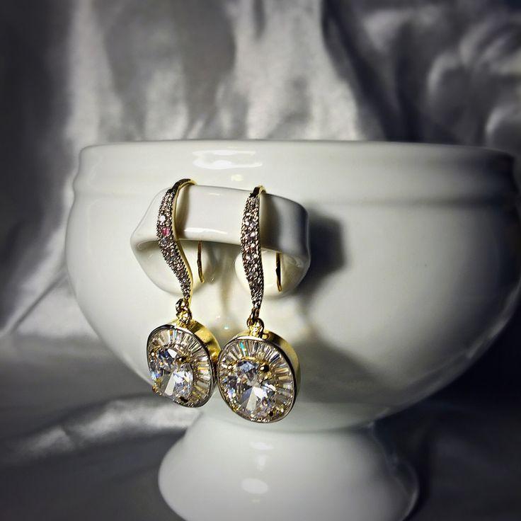 9 best Bridal Necklace Set images on Pinterest Bridal necklace