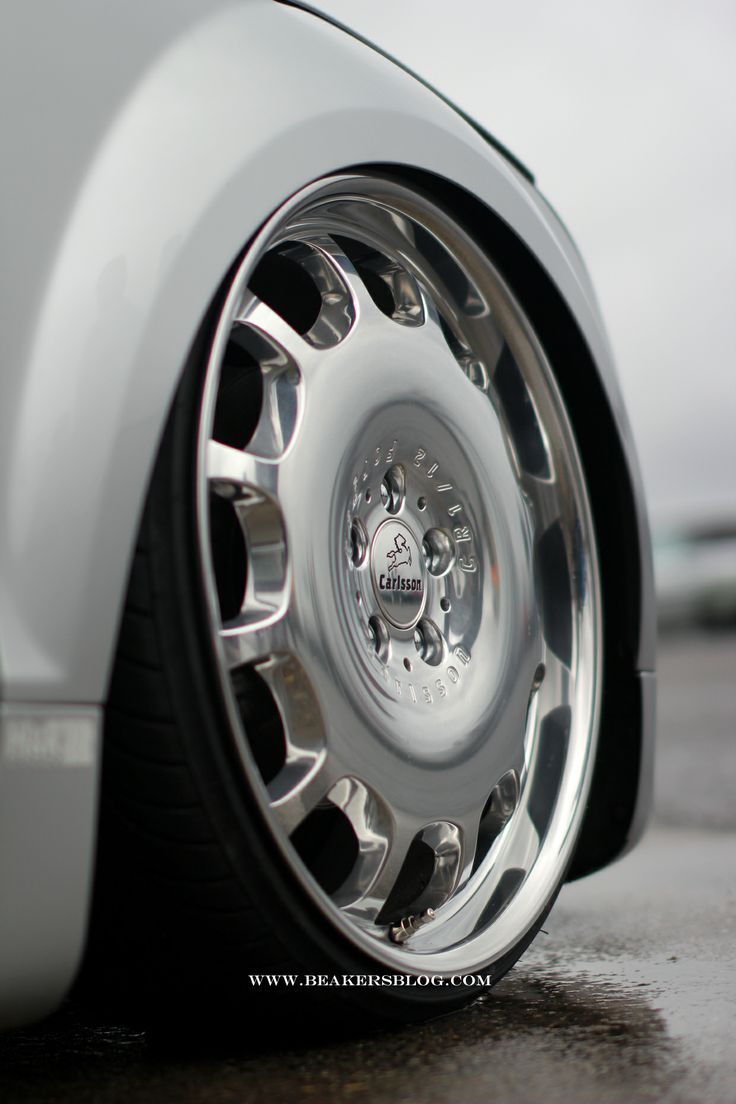 210 best wheels an rims images on Pinterest | Cars, Truck and Trucks