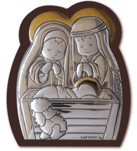 FC Ziegler Company Church and Clergy Supplies Religious Gifts Catholic Art Spiritual Books