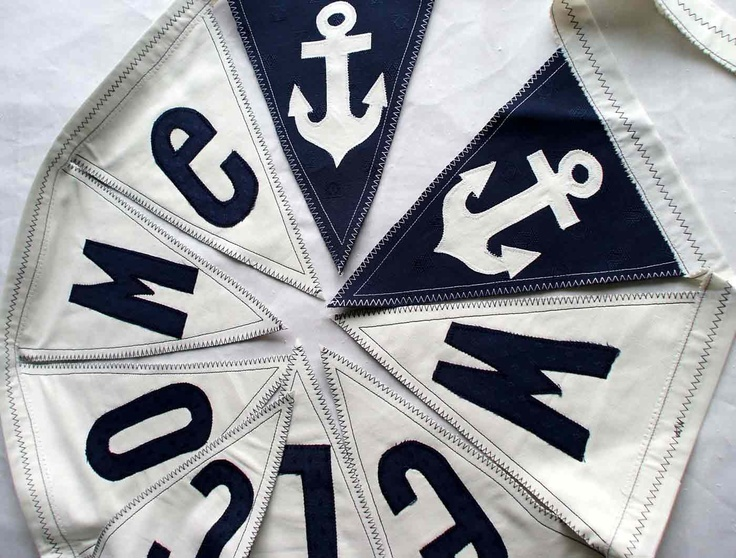 Nautical Wedding Theme #CruiseWeddings #WeddingsAtSea #RomanceAtSea #LoveCruising #FeelFree #Cruiseology #Cruiseologist #Cruiseologists #CruiseWeddingPlanners cruiseweddingplanners.net http://facebook.com/groups/CruiseWeddingPlanners/ http://instagram.com/cruiseweddingplanners http://twitter.com/CruiseWeddingPl info@cruiseweddingplanners.net Ph 61 477 211 314 (outside Australia) Ph: 0477 211 314 (within Australia)