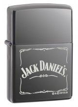 28012 Jack Daniels cheap zippo lighter for sale