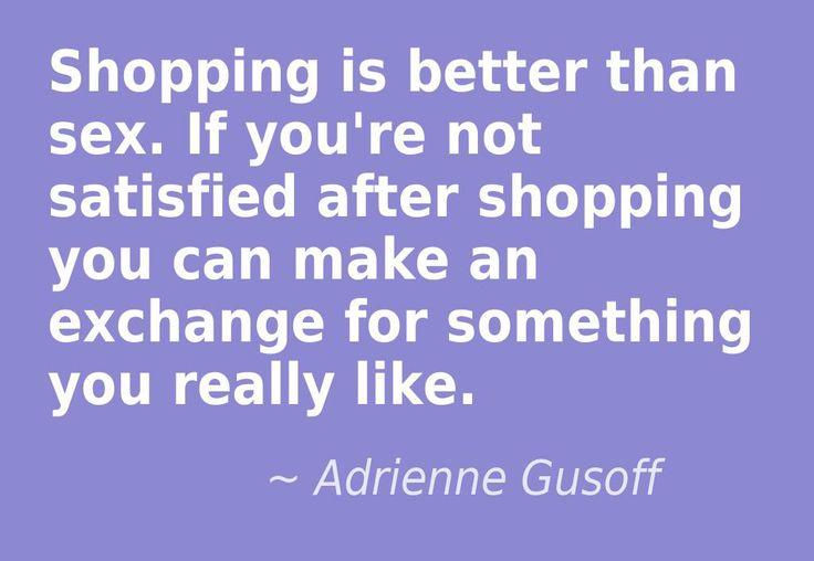 http://sparsmart.dk/kategorier/erotik #shopping