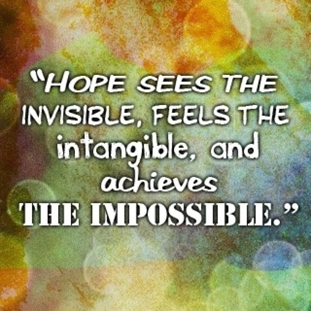 118 Best Images About Rainbow Quotes On Pinterest