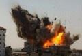 Neuf personnes ont été tuées mercredi dans les raids menés par l'armée israélienne dans la bande de Gaza en représailles à des tirs de roquettes palestiniens, a affirmé le représentant palestinien à l'ONU. Le nombre de Palestiniens tués à Gaza s'élève à neuf à ce stade et ce chiffre va augmenter, a déclaré Riyad Mansour [...]