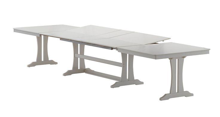 Раздвижные обеденные столы из массива дерева – распродажа продолжается! https://bellinimebel.ru/news/Rasprodazha-derevyannykh-stolov-Avanti-notka-klassiki-v-sovremennom-obramlenii/