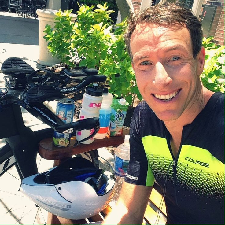 """""""By no means am I writing off Kona 2016, but my thoughts are turning towards 2017 already."""" #KONA16 #triathlon"""