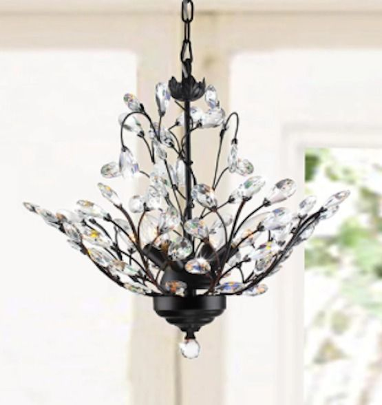 Best 25+ Chandeliers for sale ideas on Pinterest | Chihuly glass ...