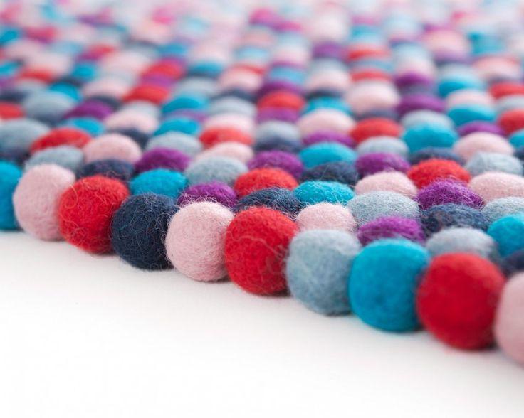 rechthoek sukhi tapijt online
