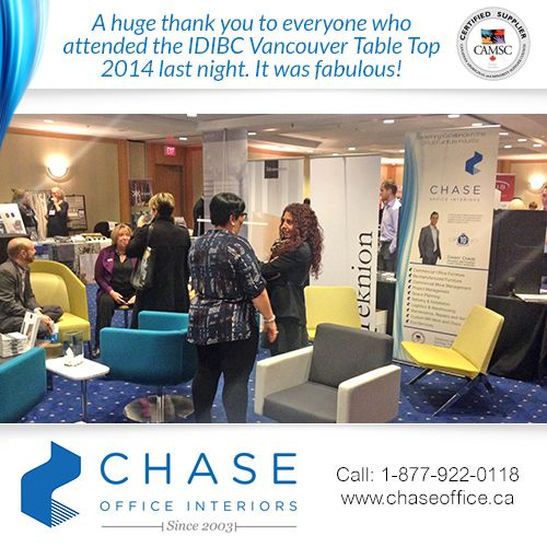 56 Best Chase Office Interiors Events Images On