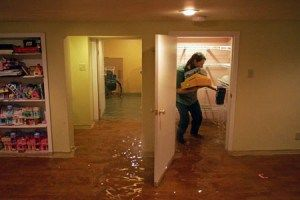 Flood Damage Cleanup – Restoration Company #flood #damage, #flood #damaged #home, #commercial #flood #damage, #flood #damage #restoration, #flood #damage #cleanup http://dental.nef2.com/flood-damage-cleanup-restoration-company-flood-damage-flood-damaged-home-commercial-flood-damage-flood-damage-restoration-flood-damage-cleanup/  # Flood Damage Cleanup Restoration Heavy rains can wreak havoc on homes or offices. While we do what we can to prevent properties from experiencing flood damage, the…