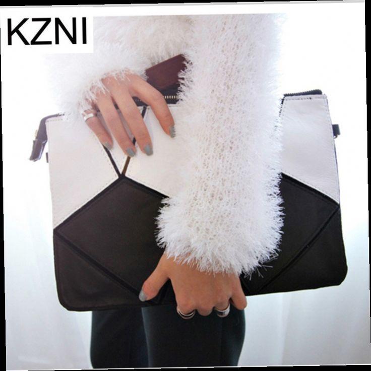 43.15$  Watch now - http://ali8tk.worldwells.pw/go.php?t=32788565047 - KZNI designer bags famous brand women bags 2017 crossbody bags for women bolsas femininas bolsas de marcas famosas L011309