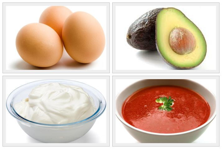 5 Foods That Keep You Fuller, Longer