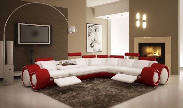 room sofa sale philippines living room couches for sale in cape town