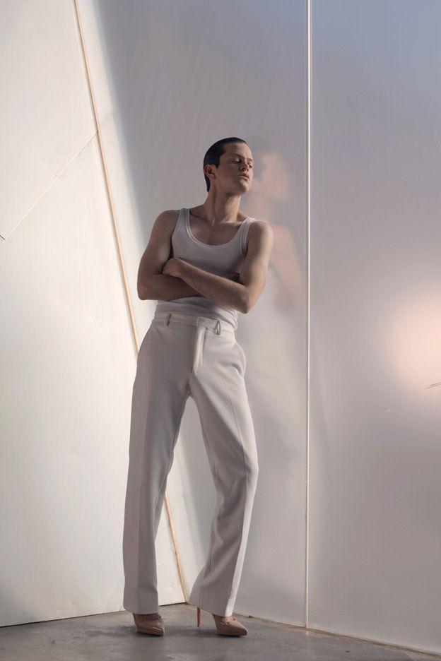 Perfume Genius (Mike Hadreas), #perfumegenius, #mikehadreas