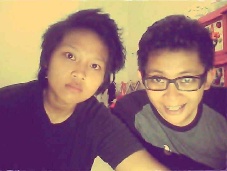 With Adit