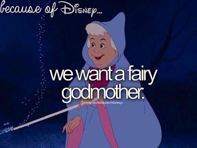 1000+ Disney Cinderella Quotes On Pinterest
