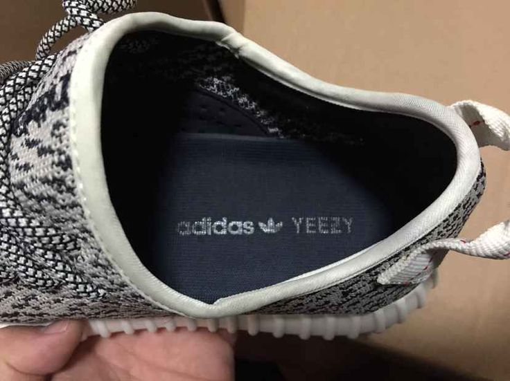 cd0e151a606 Yeezy boost 350 Turtle dove vinted.fr