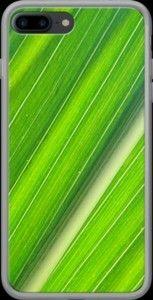Green pbonecover  #phonecase #thekase #phonecovers #green #cool #stripes #gifts #fotosbykarin