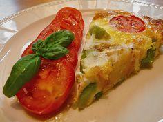 Spanische Tortilla, ein gutes Rezept aus der Kategorie Braten. Bewertungen: 89. Durchschnitt: Ø 4,1.