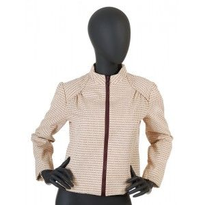 Michael Kors - sporty women  blazer