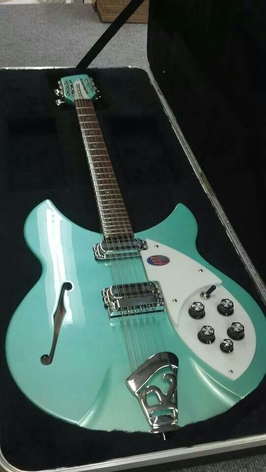 326 best guitars i like images on Pinterest | Guitars, Electric ...