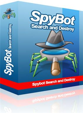 spy software for tutoring business