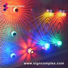 Funky Wall Lights Google Search