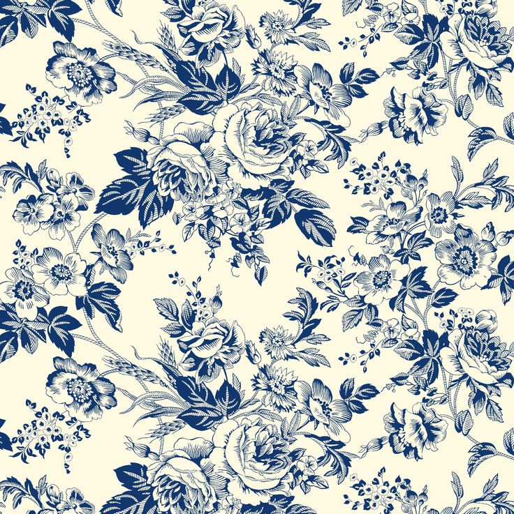 21 Best Toile Wall Paper Images On Pinterest: 164 Best PATTERNS: TOILE Images On Pinterest