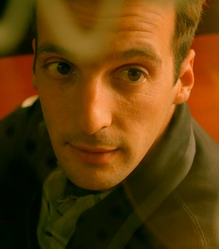 mathieu kassovitz height