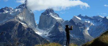 Glamping Patagonia Camp - Chile Travel