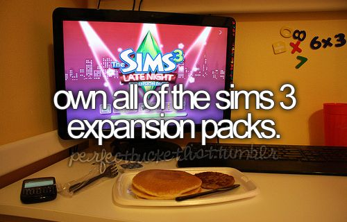 17 best images about the sims their glitches on. Black Bedroom Furniture Sets. Home Design Ideas