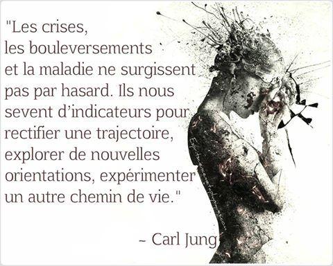 C. G.Jung