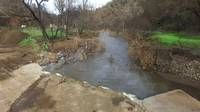 Flooding After Fire: California Department of Water Resources explains the risk | Sacbee.com & The Sacramento Bee