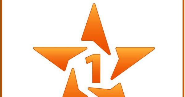 تردد القناة الاولى المغربية الارضية 2020 Al Aoula Inter Hd الجديد بالتفصيل موقع برامجنا Gaming Logos Notes Letters