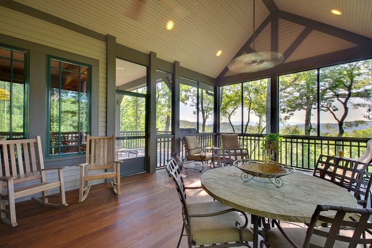 tongue and groove vaulted ceiling porch traditional with screen door traditional outdoor furniture covers