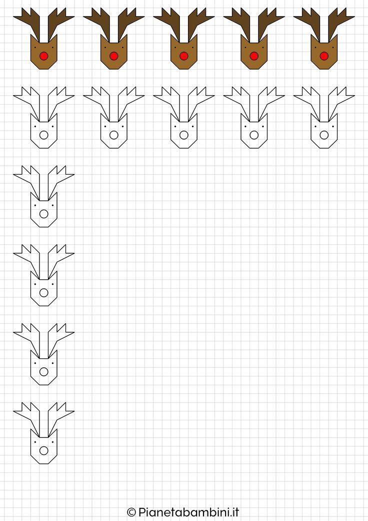 Cornicette-Natale-Renne.png (2480×3508)