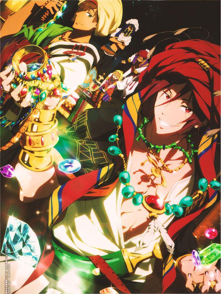 Makoto Tachibana Free anime, Anime, Splash free