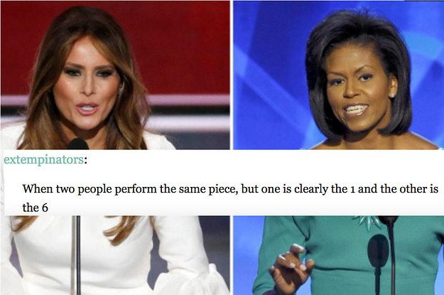 22 Tumblr Posts About Speech Team That Pretty Much Nail It