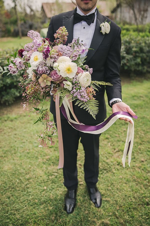 Darling Summer Garden Wedding Styled Shoot In 2019 Wedding Flowers Flower Bouquet Wedding
