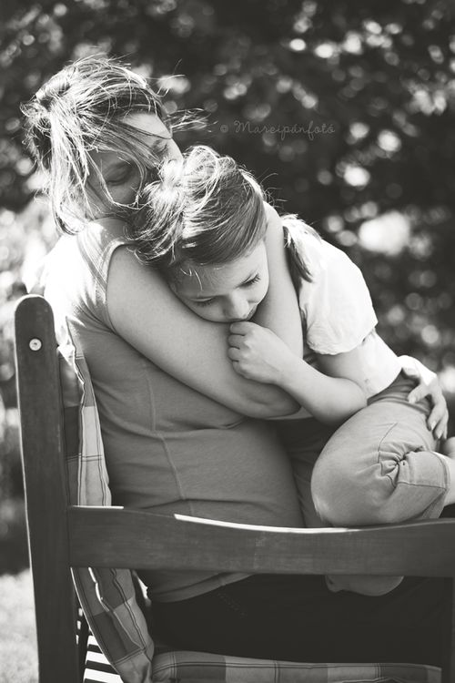MarcipanFoto Photography | Little people,  Mum and Daughter