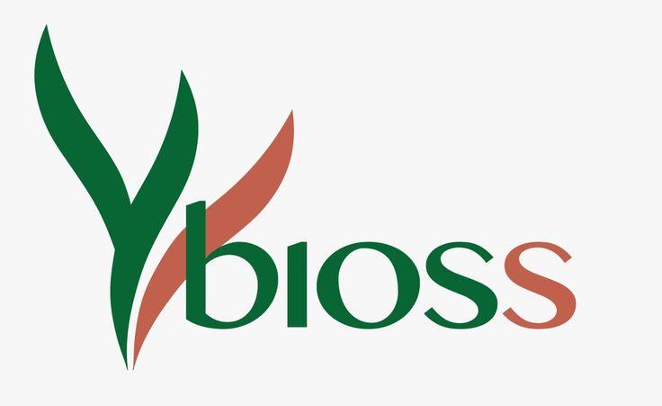 BioSS porta il suo HumuSS finalmente anche in Sardegna